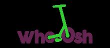 Whoosh - elektromosroller.net